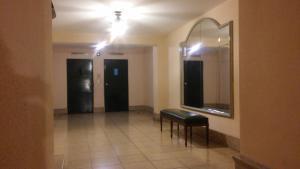 Edificio Standard Life U, Apartmanok  Montevideo - big - 19