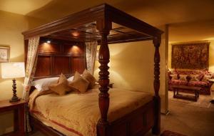 Bailiffscourt Hotel & Spa (21 of 45)