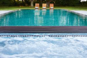 Bailiffscourt Hotel & Spa (7 of 49)