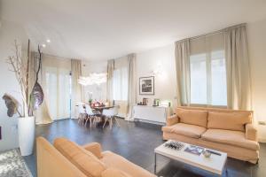 DV City Apartment - AbcAlberghi.com