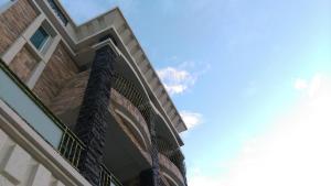Knight Inn, Homestays  Taitung City - big - 59