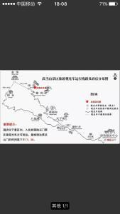 Hostels und Jugendherbergen - Wudangshan Shenlong Hotel