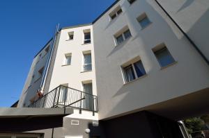 Hotel Nuova Mestre - AbcAlberghi.com