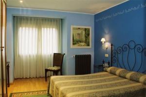 obrázek - Hotel Conventin