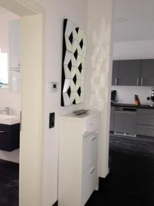 obrázek - Apartment Sunny