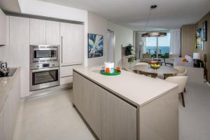 Hyde Resort & Residences (38 of 46)