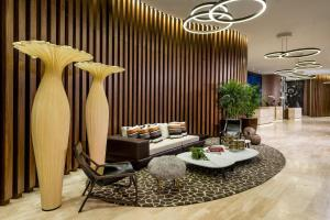 Hyde Resort & Residences (37 of 46)