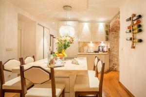 Imperial Luxury Apartment, Apartmány  Split - big - 61