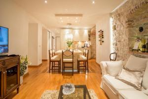 Imperial Luxury Apartment, Apartmány  Split - big - 60