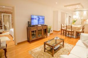 Imperial Luxury Apartment, Apartmány  Split - big - 59