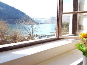 Apartments Vido, Appartamenti  Kotor (Cattaro) - big - 61