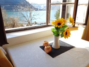 Apartments Vido, Appartamenti  Kotor (Cattaro) - big - 60
