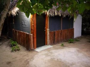 obrázek - Scondi2 en la Cabaña