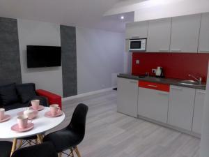 Apartamenty Olimpijskie Szczyrk - Apartment