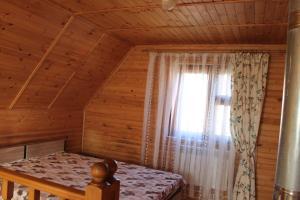 Ekaterina Guest House - Knyazhëvo