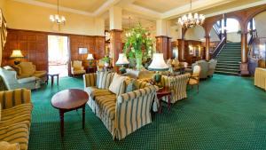 The Victoria Hotel (39 of 66)