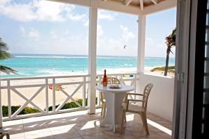 ZenBreak - Silver Sands Beach Villas, Holiday homes  Christ Church - big - 21