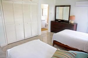 ZenBreak - Silver Sands Beach Villas, Holiday homes  Christ Church - big - 19