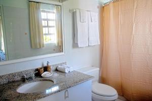 ZenBreak - Silver Sands Beach Villas, Holiday homes  Christ Church - big - 18