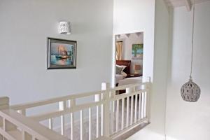 ZenBreak - Silver Sands Beach Villas, Holiday homes  Christ Church - big - 17