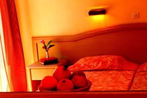 Hostales Baratos - Primavera Hotel