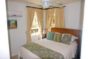 ZenBreak - Silver Sands Beach Villas, Holiday homes  Christ Church - big - 15