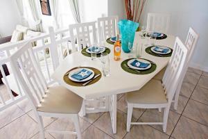ZenBreak - Silver Sands Beach Villas, Holiday homes  Christ Church - big - 14