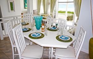 ZenBreak - Silver Sands Beach Villas, Holiday homes  Christ Church - big - 13