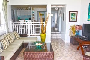 ZenBreak - Silver Sands Beach Villas, Holiday homes  Christ Church - big - 2