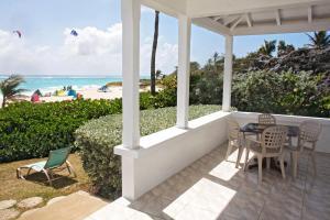 ZenBreak - Silver Sands Beach Villas, Holiday homes  Christ Church - big - 9