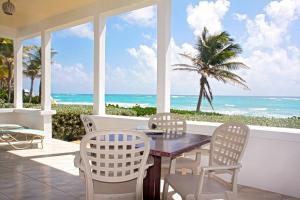 ZenBreak - Silver Sands Beach Villas, Holiday homes  Christ Church - big - 4