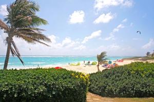 ZenBreak - Silver Sands Beach Villas, Holiday homes  Christ Church - big - 8