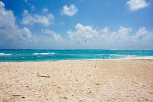 ZenBreak - Silver Sands Beach Villas, Holiday homes  Christ Church - big - 7