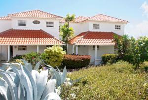 ZenBreak - Silver Sands Beach Villas, Holiday homes  Christ Church - big - 6