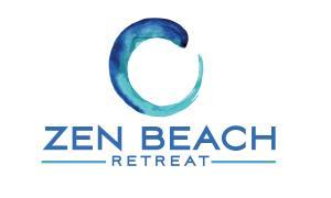 Zen Beach Retreat (39 of 110)