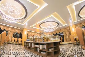 Gallant Hotel, Szállodák  Hai Phong - big - 24