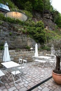 Albergo-Toscana