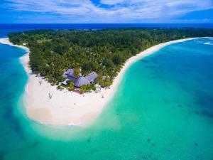 Denis Private Island (5 of 37)