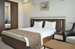 Auberges de jeunesse - Dpservice Apartment in Navi Mumbai