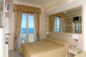 Hotel Caesar Paladium - AbcAlberghi.com