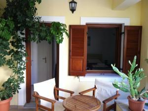 Chez Sophie Rooms & Suites (16 of 45)