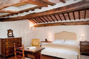 Hotel Palazzo Ravizza (24 of 38)