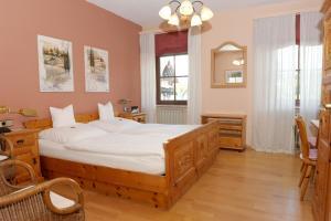 Hotel Sarbacher - Forbach