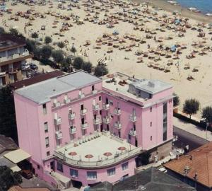 Hotel Sacramora - AbcAlberghi.com