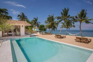 Kya Beach House - Ban Bang Po