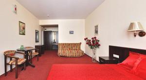 Lotos, Hotely  Anapa - big - 25