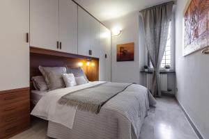 Baires Apartment - AbcAlberghi.com