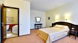 Lotos, Hotely  Anapa - big - 3