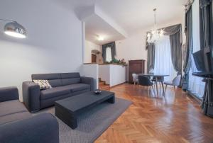 Apartments Florence - Spada Exclusive - Florence