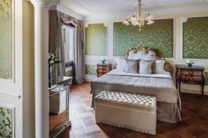 Baglioni Hotel Luna (5 of 44)